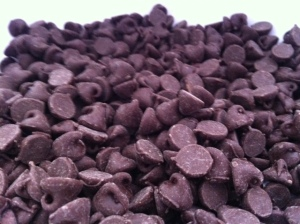 11 chocolate
