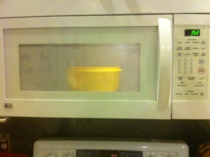 9 microwave magic