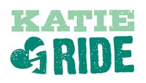 Katie-Ride