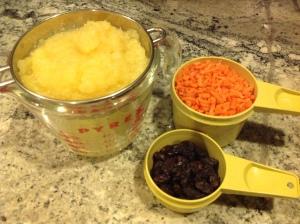 carrot spice cake ingred2