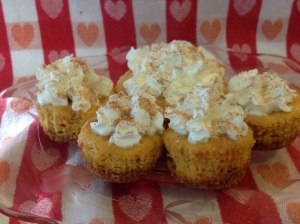 P Cheesecake cups2