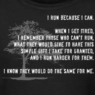 run quote2