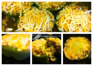 stuffed pepper4