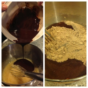 WW Brownie mix2