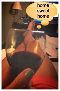 move wine
