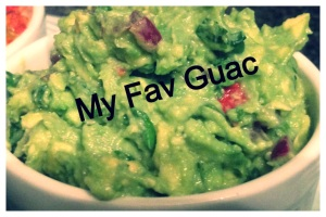 triple dip guac cover