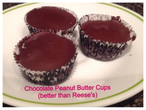 PB cups COVER