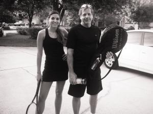 cassie-dad-tennis