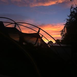 kelty-camping