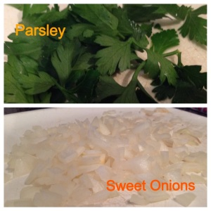 mashed pot ingredients