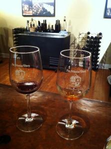 san-sebastian-winery