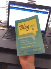 again-blog