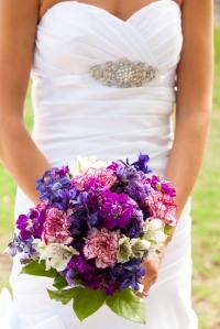 again-bride