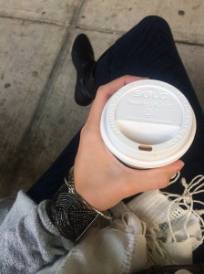 again-coffee-trip