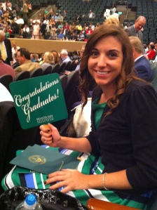 again-graduate