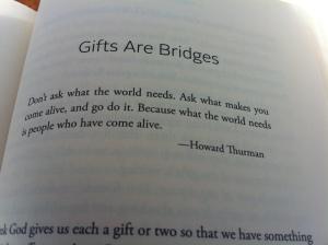 again-quote