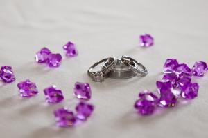 again-rings