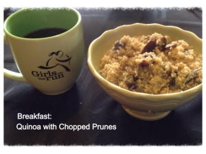 Dr-oz-48-cleanse-breakfast-prunes