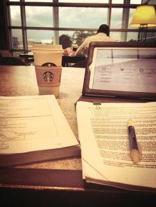 cpa-study-unf-day1