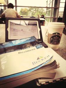 cpa-study-unf-day2