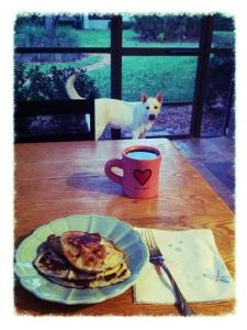 Paleo-pancake-porch