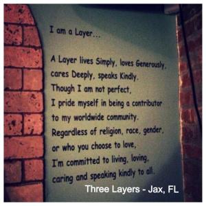 Three-layers-wall