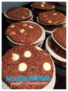 Nutella-Milkies-cover