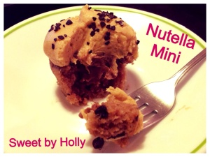 Sweet-by-holly-Nutella-mini