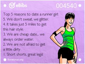 runner-bib