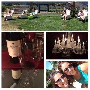 napa-raymond-winery