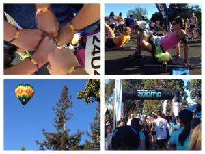 napa-zooma-half-marathon-starting-line