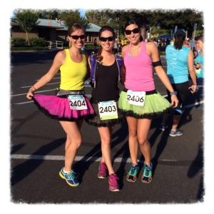 napa-zooma-half-marathon-tough-girl-tutus