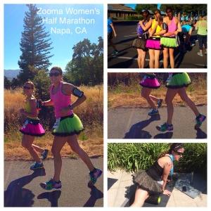 napa-zooma-half-marathon-tough-girl-tutus-run