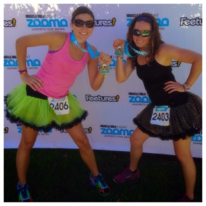 napa-zooma-tough-girl-tutus-sisters