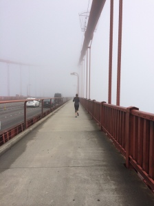 golden-gate-run-cassie