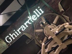 ghirardelli-square