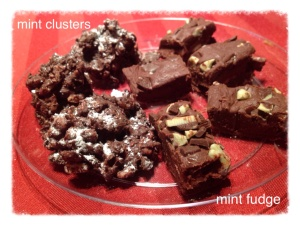 Mint-chocolate-clusters-fudge