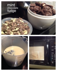 Andes-Nestlé-fudge-ingredients