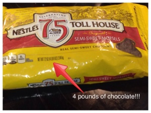 4-pound- chocolate-nestle