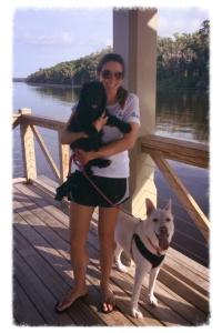 Cassie-Oliver-emmie-goldendoodle-puppy