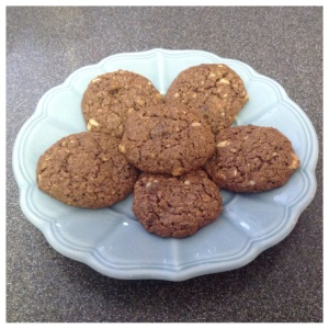 nutella-lactation-cookies