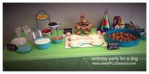 Dog-birthday-party-theme-puppy