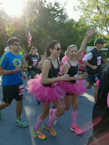 Running_in_tutus_pink_DIY